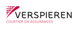 Logo VERSPIEREN