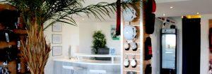 Shop Ecole Sud Landes Kite