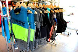 Shop_Vente_location_materiel